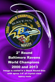 41 best my ravens tree 2013 images on