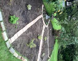 garden agreeable image of garden landscaping design and