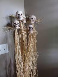 Voodoo Themed Halloween Costumes 25 Voodoo Halloween Ideas