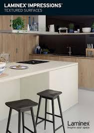 100 laminex kitchen ideas ice snow caesarstone kitchen laminex kitchen ideas laminex textured doors u0026