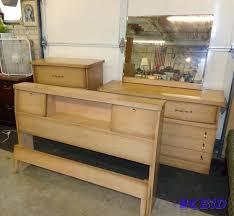 Formica Bedroom Furniture Formica Bedroom Furniture Formica - Amazing mid century bedroom furniture home