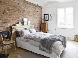 master bedroom paint ideas with accent wall cute twin bed in