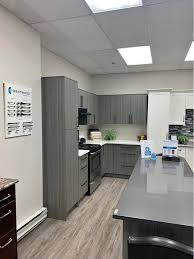 used kitchen cabinets vernon bc kitchen cabinets for sale in okanagan columbia