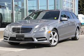 search new u0026 used mercedes benz vehicles in kelowna bc
