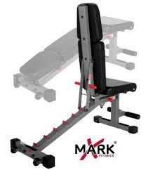 Good Workout Bench Best 25 Adjustable Weight Bench Ideas On Pinterest Adjustable