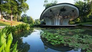 Singapore Botanic Gardens Location 7 Reasons To Visit Singapore Botanic Gardens Visit Singapore