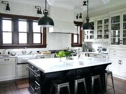 idee ilot cuisine idee cuisine ilot cuisine en l central idee cuisine avec ilot