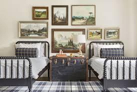 Bedroom Organization Ideas 12 Easy Ways To Keep Your Bedroom Organized