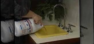 Kitchen Slow Kitchen Sink Drain Marvelous On Kitchen How To Clear - Kitchen sink drainage problems