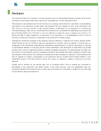 By Light Professional It Services Quarterly Review Of The It Services U0026 Business Services Sector Q1 2 U2026