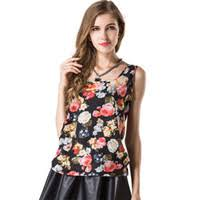 cute women clothing wholesale uk free uk delivery on cute women