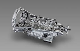 which lexus models have manual transmission toyota reveals next generation engines transmissions and hybrid