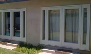 thedoors sliding glass door blinds storm door replacement