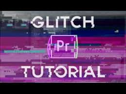 siiiick premiere pro transition technique deflection youtube