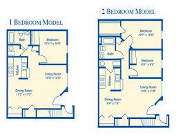 apartment small 1 bedroom apartment floor plans small 1 bedroom