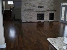 kitchen cheap flooring installation cheap wood flooring ideas