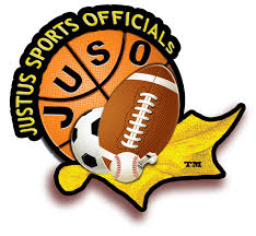 justus sports officials l l c u2013 quality people make for quality