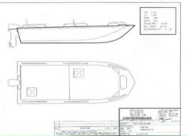 how to build a boat side console easy wooden boat plans online