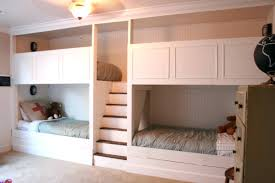 Simple Bunk Bed Plans Decoration Simple Bunk Bed Plans Simple Bunk Bed Plans