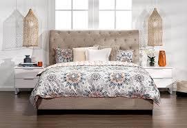 king beds u0026 king bed frames amart furniture