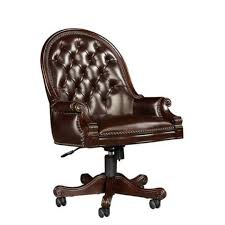Executive Desk Chairs Home Office Desk Chairs San Diego Greathouse
