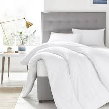 silentnight deep sleep duvet 15 tog