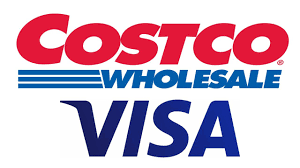 starting today costco now accepts visa instead of american