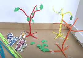 wild color tree game educators u0027 spin