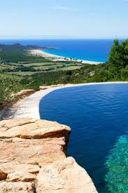 33 best luxury hotels in italy images on pinterest luxury hotels