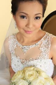 hairstyle in the philippines wedding hairstyle professional makeup artist manila philippines