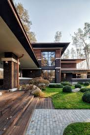 different types of home architecture different types of houses in india exterior home styles what style