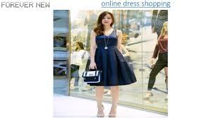 buy women u0027s clothing online for women