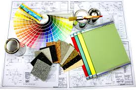 skk professional painting services for interior u0026 exterior