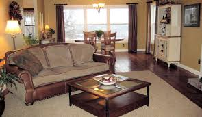 Living Room Dining Room Combo Decorating Ideas Dining Room Living Room Dining Room Combo Amazing Living Dining