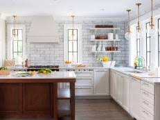 Designing A Kitchen Charming Kitchen Design H79 On Designing Home Inspiration With