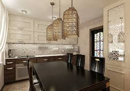 Moroccan Style Chandelier New Tips Moroccan Style Kitchen Artdreamshome Artdreamshome