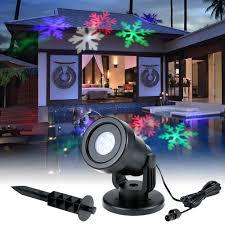Christmas Projector Light by Online Get Cheap Spotlight Christmas Lights Aliexpress Com