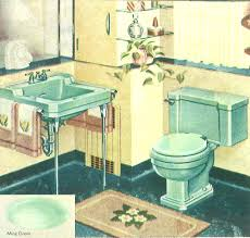 1930s bathroom bathroom sink 1930s bathroom sink faucets 1930s bathroom sink