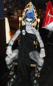 best 25 hades costume ideas on pinterest awesome costumes
