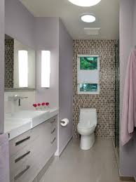 bathroom tile trim ideas bathroom tile decorative tile trim ceramic tile trim washroom