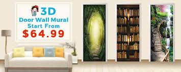wall murals u0026 wallpaper australia wide delivery aj wallpaper