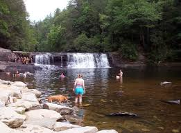 North Carolina nature activities images 15 unforgettable summer activities in north carolina jpg