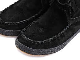 ugg womens kaysa shoes black teresa rakuten global market ugg australia ugg australia