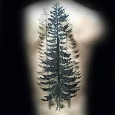 best 25 back tattoos for guys ideas on pinterest tree tattoo