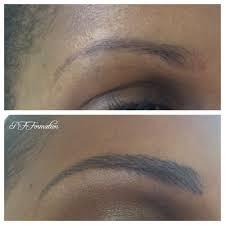 pigments maquillage permanent formations maquillage permanent individuelles ou en groupe d