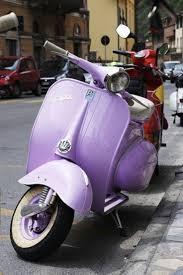 velvet car rain best 25 purple accessories ideas on pinterest purple candles