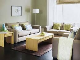 oak livingroom furniture 25 best oak living room furniture ideas on table for
