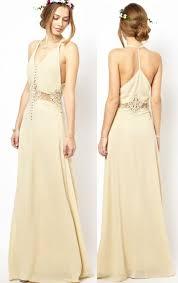 reasonable bridesmaid dresses best 25 inexpensive wedding dresses ideas on 500