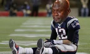 Brady Meme - tom brady know your meme