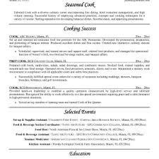 cover letter sous chef cover letter cover letter for sous chef